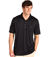 Quagmire Golf - Cartgolf Polo