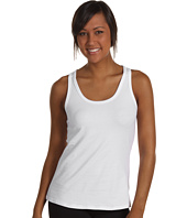 New Balance - Cotton Fitness Top