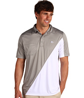 Quagmire Golf - Earlybird Polo Shirt