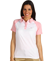 Quagmire Golf - Any1seeit Polo Top