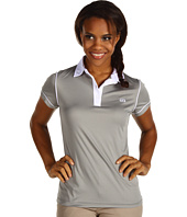 Quagmire Golf - Shanker Polo Top