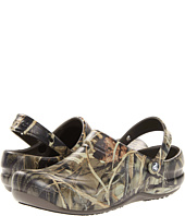 Crocs - Bistro Realtree