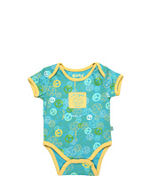 Life is good Kids - Jamboree Peace One Peace (Newborn/Infant)