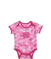 Life is good Kids - Jamboree Flower One Peace (Newborn/Infant)