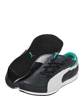 Puma Kids - evoSPEED F1 Lo MAMGP Jr (Toddler/Youth)