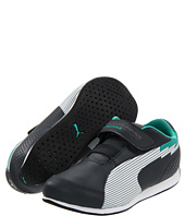 Puma Kids - evoSPEED F1 Lo MAMGP V Kids (Infant/Toddler/Youth)