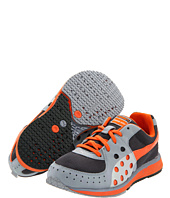 Puma Kids - FAAS 300 JR (Toddler/Youth)