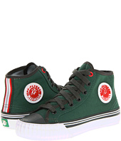 PF Flyers - Center Hi (Toddler/Youth)
