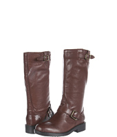 Frye Kids - Veronica Slouch (Little Kid/Big Kid)