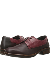 Naot Footwear - Kedma