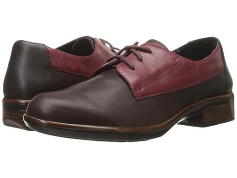 Naot Footwear Kedma