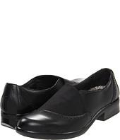 Naot Footwear - Talas