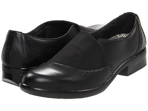 Naot Footwear Talas