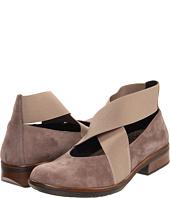 Naot Footwear - Lan