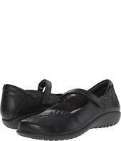 Naot Footwear - Taramoa