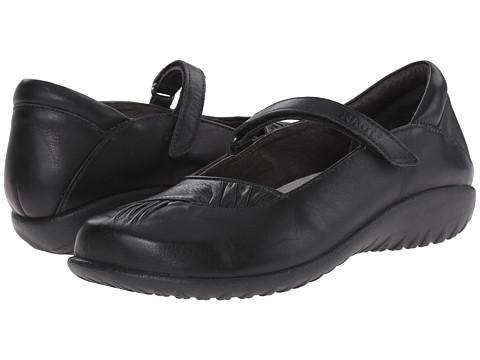 Naot Footwear Taramoa