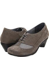 Naot Orthopedic Shoes, Sandals