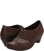 Naot Footwear - Retro
