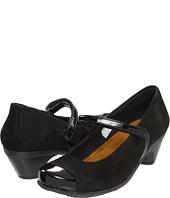 Naot Footwear - Flare