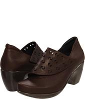 Naot Footwear - Precious