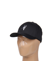 Toes on the Nose - Shadowman Flexfit® Hat