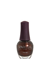 SpaRitual - SOIL Nail Polish Collection