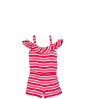 Ella Moss Girl - Riviera Romper (Little Kids)