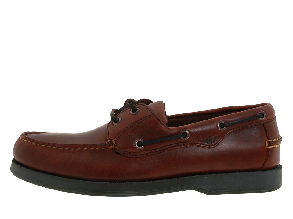 dockers castaway s slip on shoes