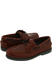 Boat Shoes | Designer Brands
