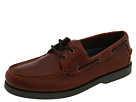 Dockers - Castaway (Raisin) - Footwear