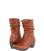 Naot Footwear - Modesto