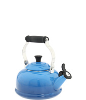 Le Creuset - Whistling Kettle