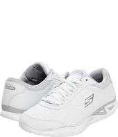 SKECHERS - GOwalk - Elite