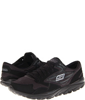 SKECHERS - GOrun All Season