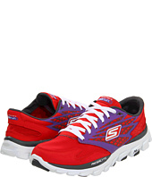 SKECHERS - GOrun Ride