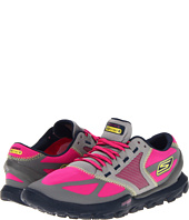 SKECHERS - GOtrail - All Weather