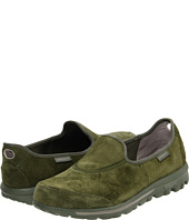 SKECHERS - GOwalk - Autumn
