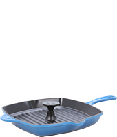 Le Creuset - Panini Press + Skillet Grill Set