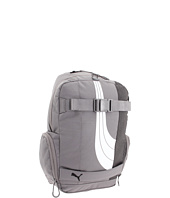PUMA - Barricade Backpack