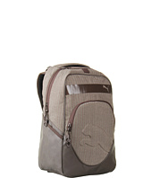 PUMA - Blueprint Woven Backpack