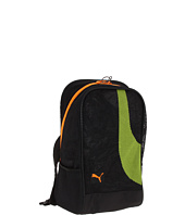 PUMA - Jetstream Backpack