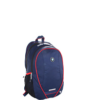 PUMA - BMW® Motorsport Backpack