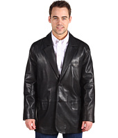 Scully - Hand Finished Premium Lambskin Blazer
