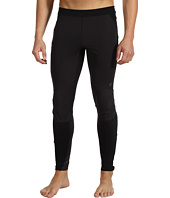 Pearl Izumi - Ultra Windblocking Tight