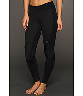 Pearl Izumi - W Ultra Windblocking Tight