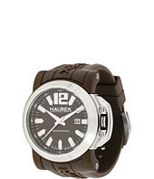 Haurex Italy - 1D370UMM San Marco Watch