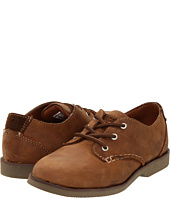 Sperry Kids - Harpin (Youth)