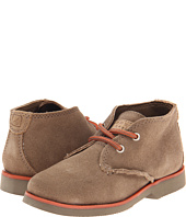 Sperry Kids - Gunnel (Toddler)