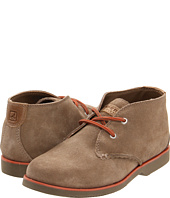 Sperry Kids - Gunnel (Youth)