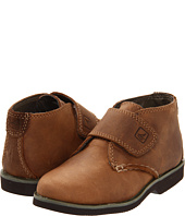 Sperry Kids - Gunnel H&L (Toddler)
